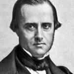 Édouard Albert Roche (W)