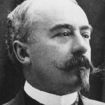Édouard Empain (J)