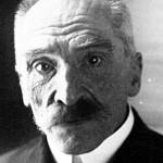 Édouard Estaunié (W)