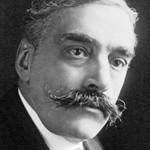 Édouard Ignace (ST)