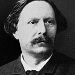 Édouard Schuré (W)