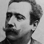 Émile Bayard (S)