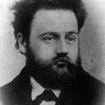 Émile Zola (WI)