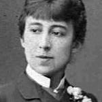 Louise Abbéma (S)