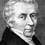 Adam Müller von Nitterdorf (K)
