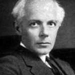 Bartók Béla (WI)