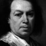Bartolomé Esteban Murillo (ST)