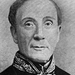 Charles-Emmanuel Sédillot (J)