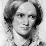 Charlotte Brontë (S)