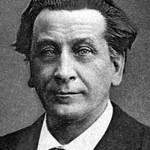 François Coppée (W)