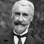 Lucien Cuénot (W)