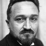 Eugène Frot (W)
