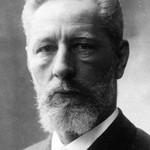 Eugène-Melchior de Vogüé (F)