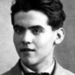 Federico García Lorca (Z)