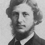 Frédéric Bazille (SCH)