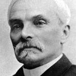 François Ernest Mallard (W)