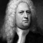 Georg Friedrich Händel (F)
