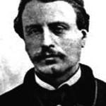 Louis-Auguste-Florimond Ronger (K)