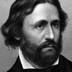 John C. Frémont (W)
