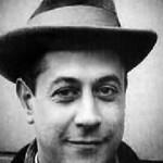 José Raúl Capablanca (S)