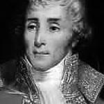 Joseph Fouché (S)