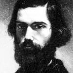 Jules Vallès (Z)