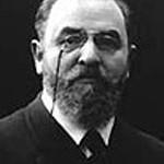 Léon Victor Bourgeois (Z)