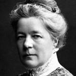 Selma Lagerlöf (S)