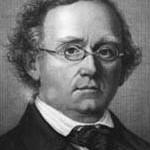 Eduard Mörike (J)