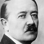 Marcel Prévost (S)