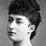 Maud von Großbritannien und Irland (SCH)