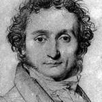 Niccolò Paganini (S)