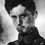 Sándor Petőfi (ST)