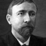 Gabriel Pierné (L)