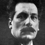 René Ghil (W)